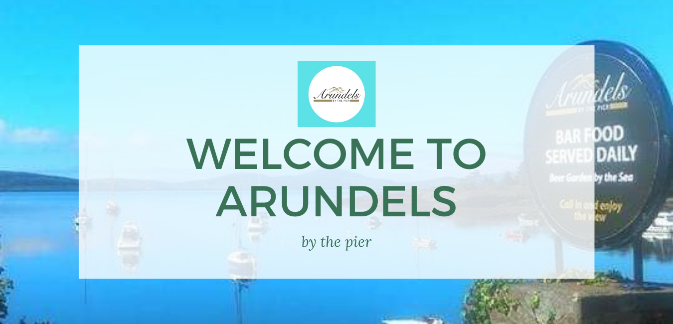 Arundels By The Pier